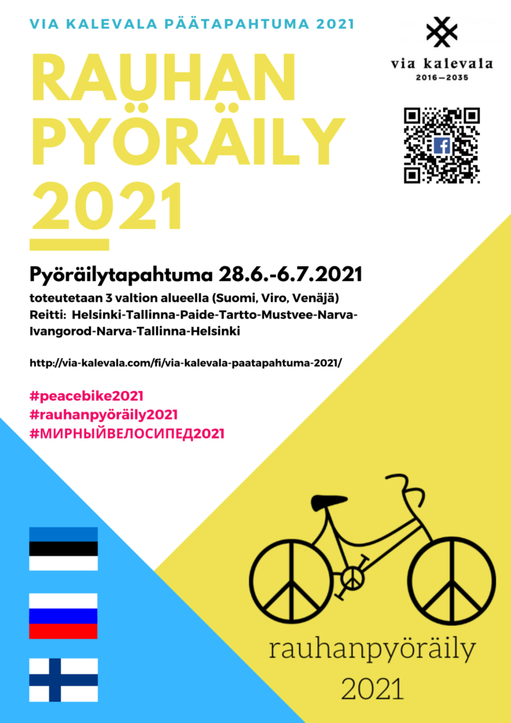 reittijuliste_peacebike_2021_fin